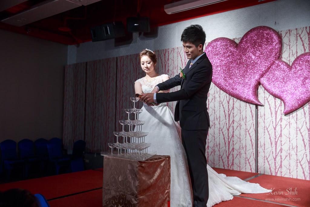 新竹彭園婚攝-30