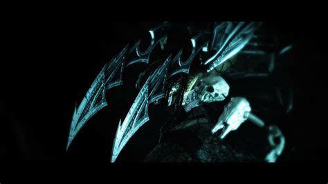 Predator Wallpapers HD   Wallpaper Cave