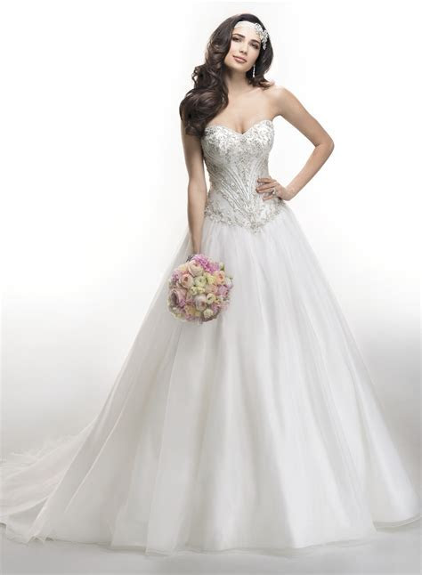 Maggie Sottero Wedding Dresses   London ON   Nicholas