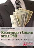 Recuperare i Crediti nelle PMI