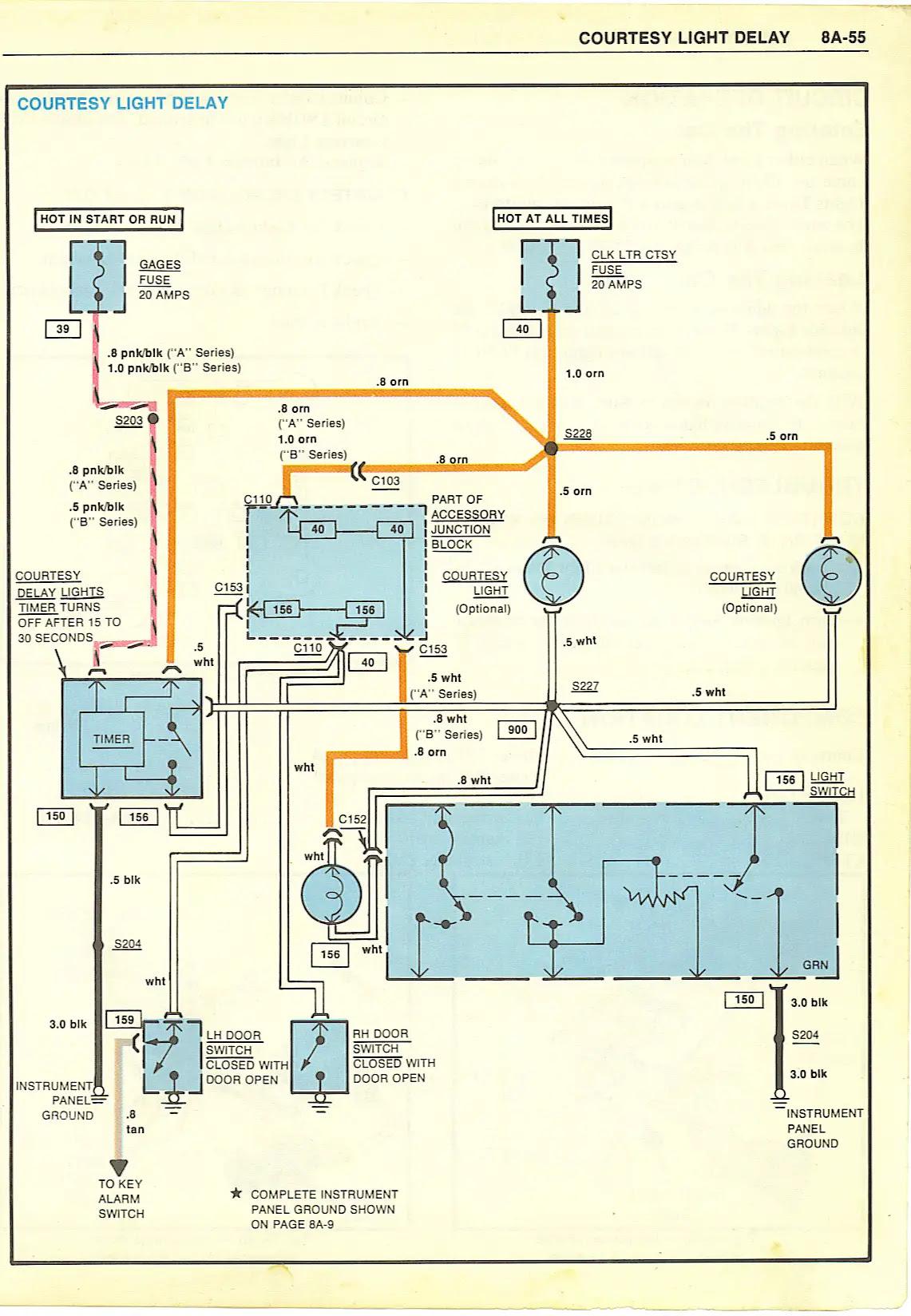2007 Kenworth W900 Wiring Diagram 1999 Bmw Fuse Box Location Cheerokee Karo Wong Liyo Jeanjaures37 Fr