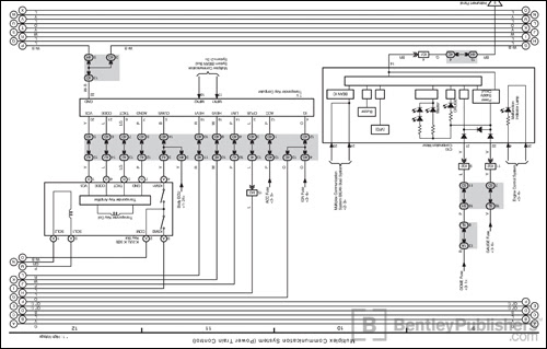 - Toyota Prius Repair and Maintenance Manual: 2004-2008 ...