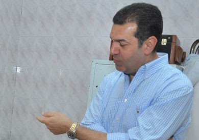 http://www.shorouknews.com/uploadedimages/Sections/Egypt/Local/original/yasser-aldesooqy-mohafeza-asiooot-dw-320.jpg