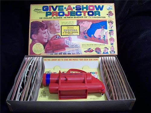 giveashow69_hb_sears