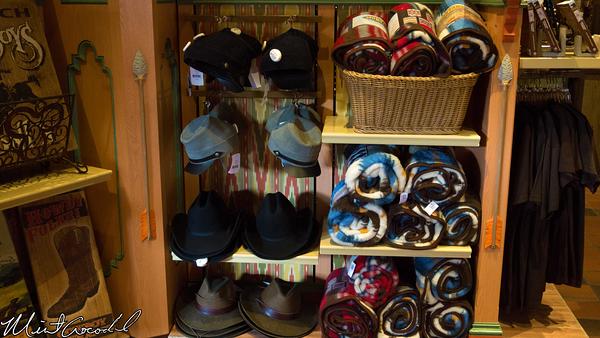Disneyland Resort, Disneyland, Frontierland, Civil War, Hat