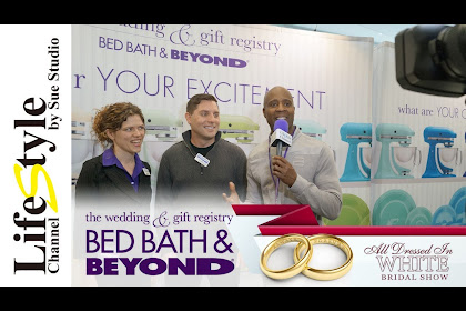 Bed Bath And Beyond Wedding Registry Search