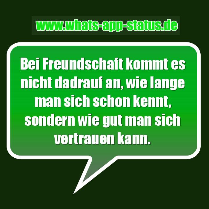 Schöne Liebessprüche Für Whatsapp Status Zitatelebenalle