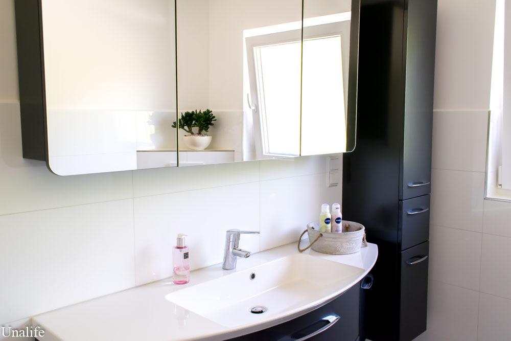 Badezimmer einrichten - In 5 Schritten zum perfekten Bad ...