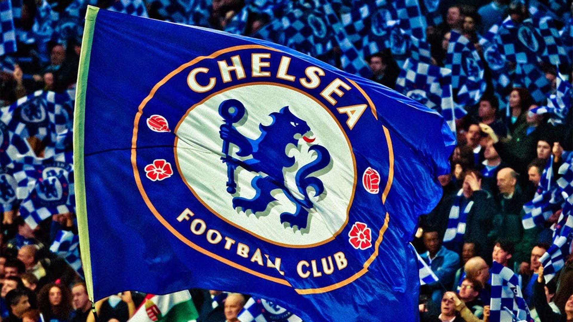 Wallpapers HD Chelsea | 2019 Football Wallpaper