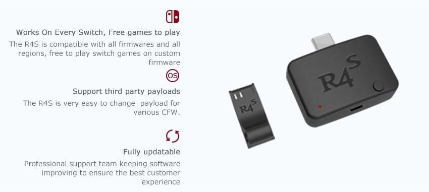 n5 revolution firmware 1.4 download