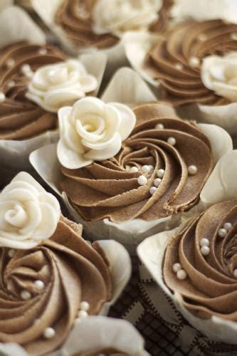 Wedding Cupcake Ideas [Slideshow]