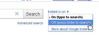googleinstant -08