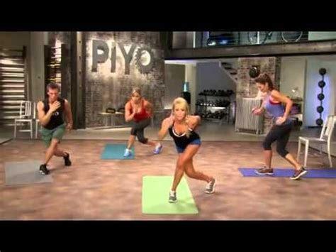 images  piyo workout program beachbody