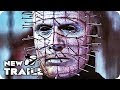 Hellraiser: Judgmen 2018 Full Movie