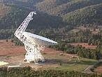 Astrónomos buscan una señal de vida inteligente en 86 planetas