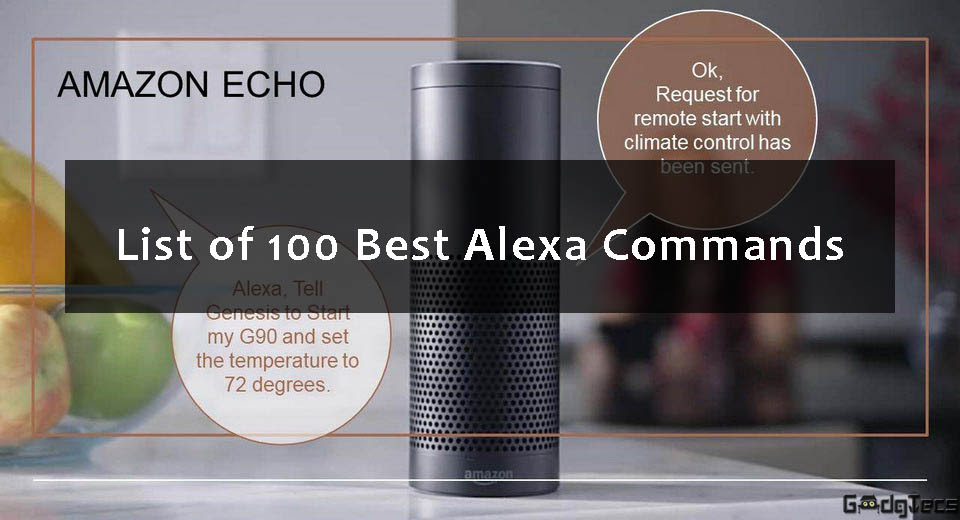 100 amazon-alexa-echo-commands