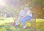 A true love story: Despite dementia, wife always remembers