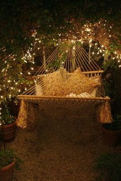 Wow. I would love to just lie there and read a book