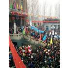 A miracle at the Holy Door in Zhengding-1