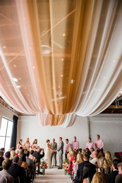 17 Best images about Fabric Draping and Event Lighting on