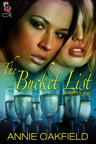 The Bucket List: Part One