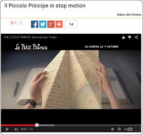 http://www.letteratura.rai.it/articoli/il-piccolo-principe-in-stop-motion/28734/default.aspx
