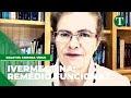 Médica defende ivermectina contra a Covid-19: 'Objetivo é tratar precocemente'