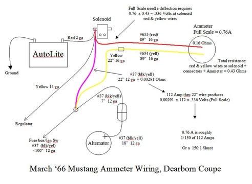 Autolite Alternator Wiring Diagram 2010 Accord Stereo Wire Diagram Pontloon Jimny Waystar Fr