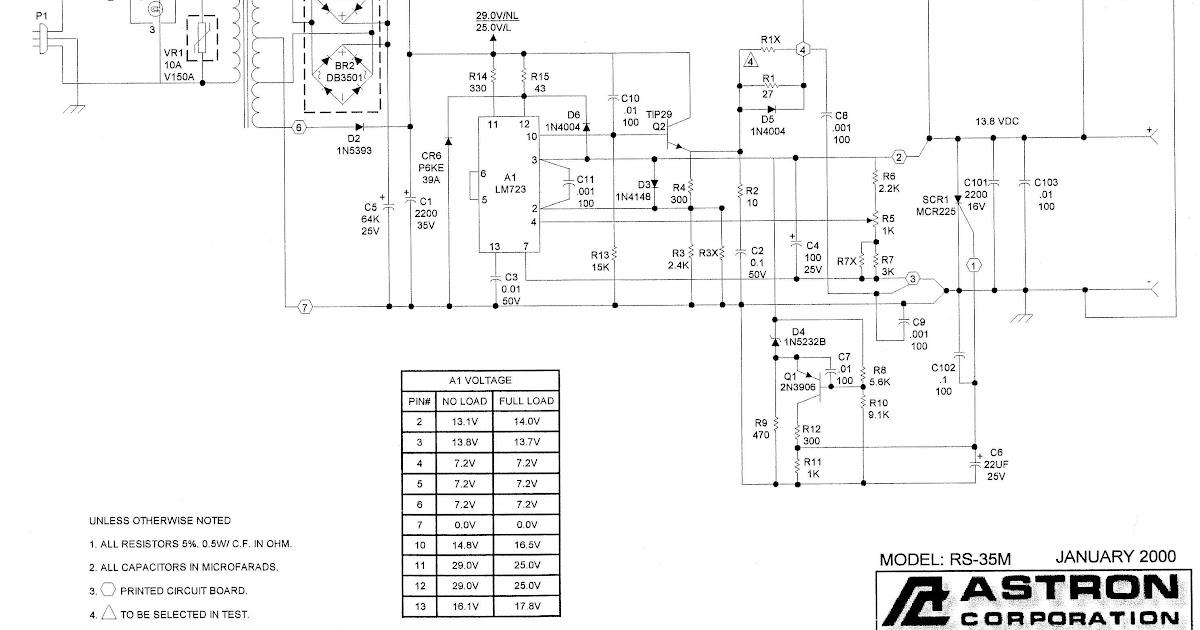 Xiaomi Redmi 4a Schematic Diagram Pdf
