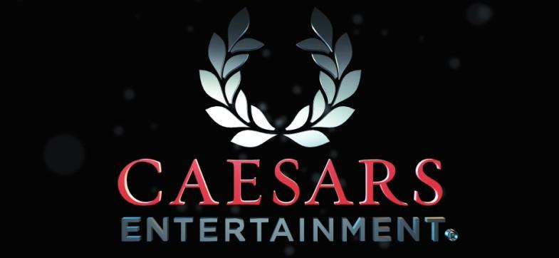 Крис Холдрен назначен директором по маркетингу Caesars Entertainment