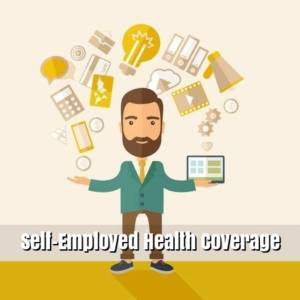 Health Insurance if you're Self-Employed - Group Plans, Inc.