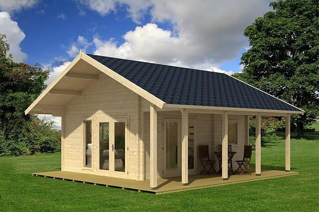 710+ Foto Desain Rumah Kecil Yg Sederhana Yang Bisa Anda Tiru Unduh