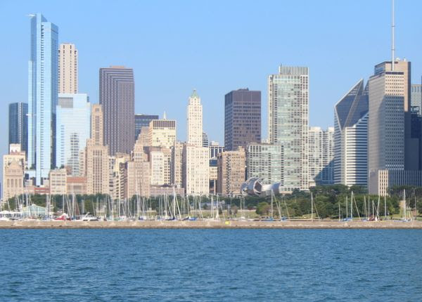 photo Chicago178_zpseca21a48.jpg