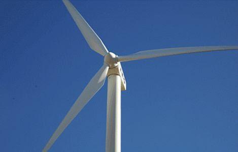 Euroopa Liidu uus energeetikastrateegia aastateks 2011-2020