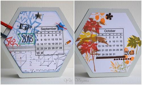 2013 calendar4