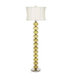 Target Floor Lamps Lighting