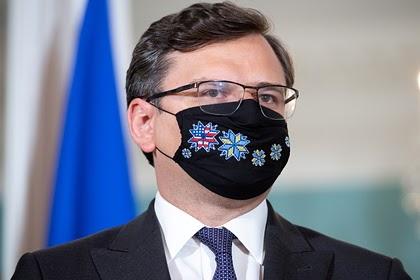 Байден пообещал Зеленскому не оставлять Украину наедине с Россией