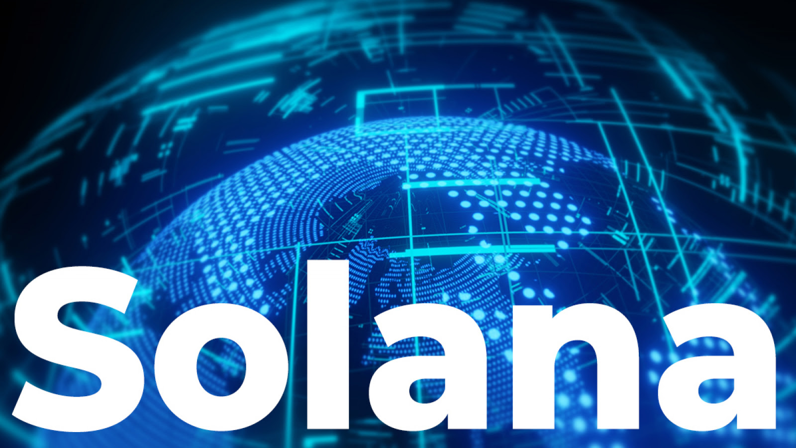 "Solana (SOL) Slammed by Gavin Wood: Do ""Big TPS Numbers"" Matter?"