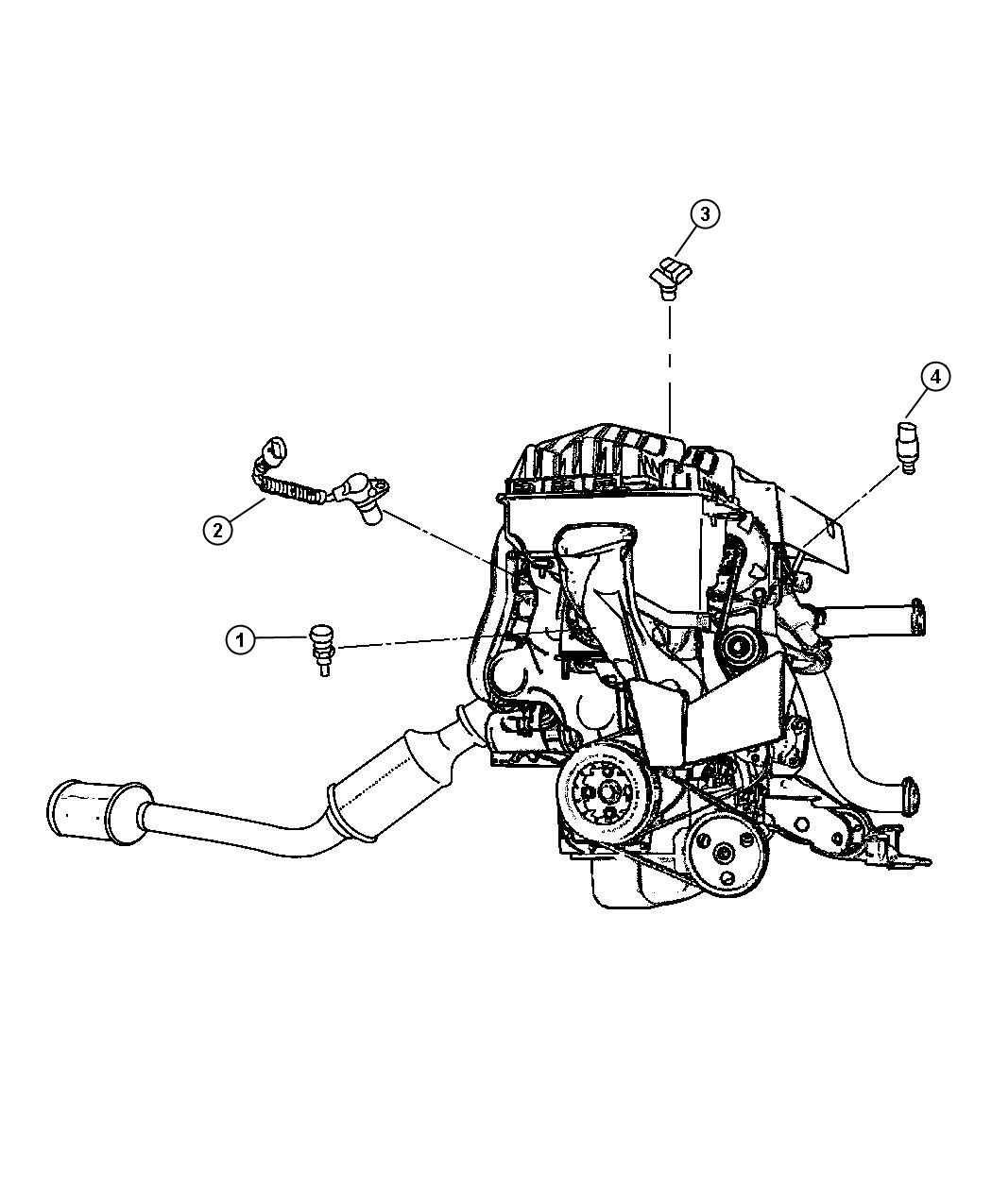 Diagram 1993 Buick Century 3 1 Engine Diagram Full Version Hd Quality Engine Diagram Tilldiagram Radd Fr