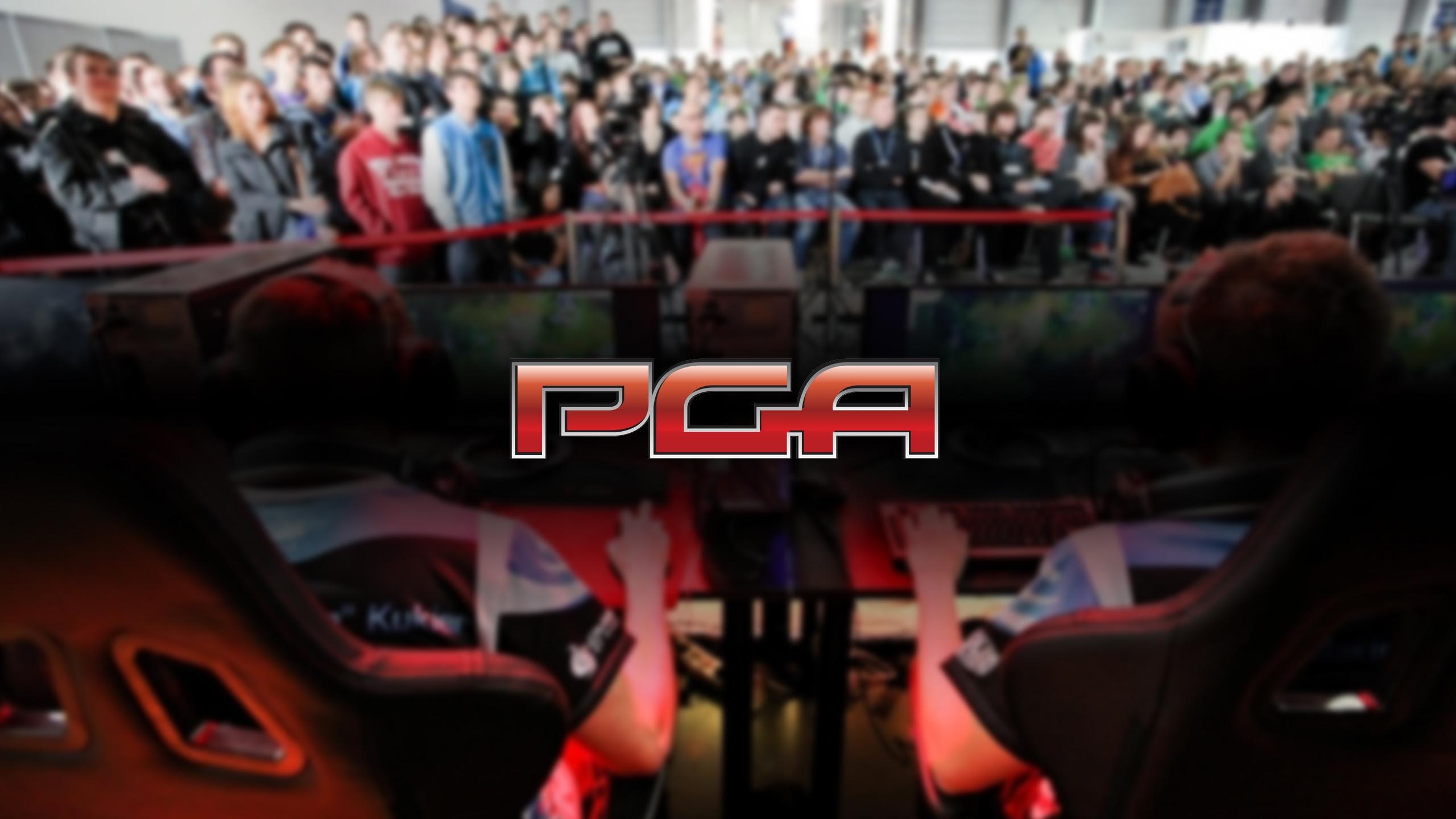 Destructoid's best of Poznan Game Arena is... screenshot