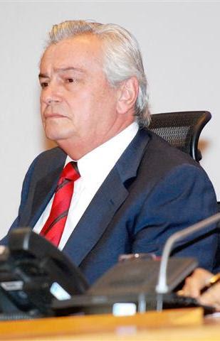 Arnaldo-Melo2