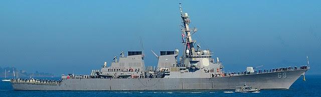 DSCN0447 DDG-69 USS Milius