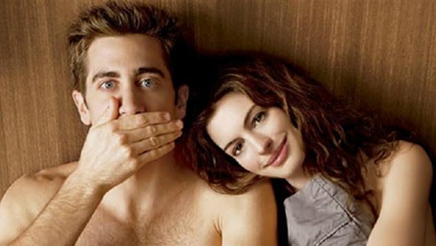 Netflix 10 Peliculas Romanticas Para Disfrutar En Pareja Por San