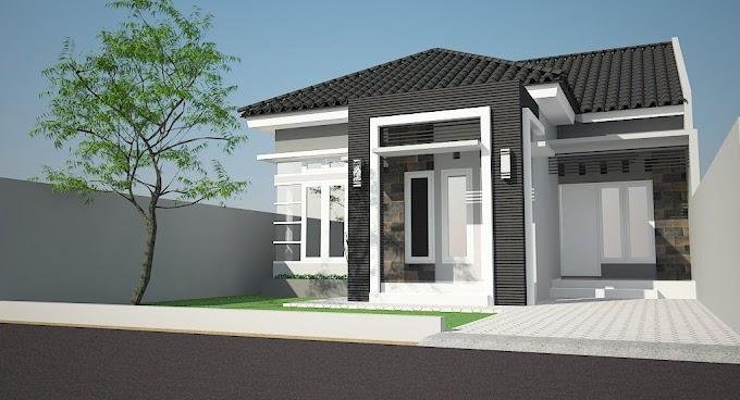 Relief Jendela Rumah Minimalis | Ide Rumah Minimalis