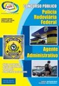 Apostila Polícia agente administrativo Rodoviária Federal