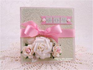 papersweeties 10 3 13 300x225 Sweet Joy
