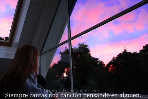 Tumblr Textos Frases Odio Te Amo Amor Fotos Xd Versos De Mierda