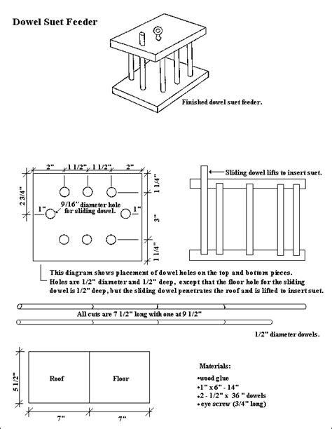 Free gazebo bird feeder woodworking plans ~ Adam kaela