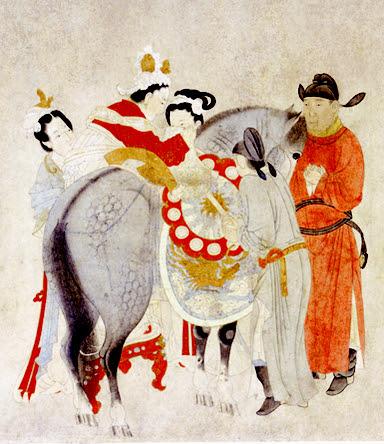 File:上马图.jpg
