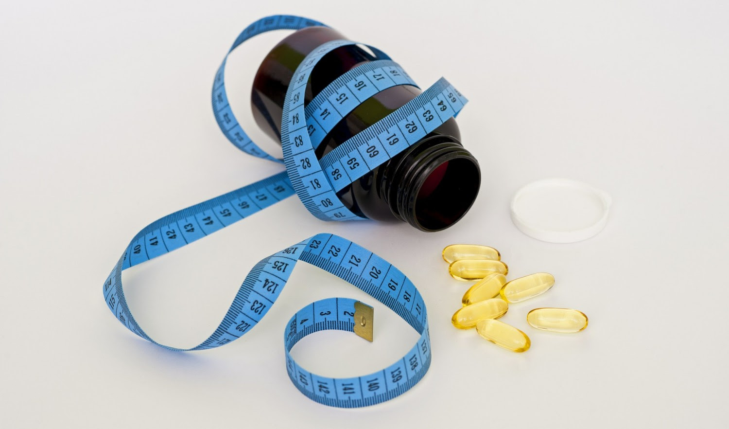 Philadelphia Phentermine Adipex Doctor That Can Prescribe Diet Pills For Weight Loss